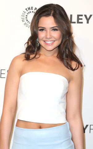 File:2014 PaleyFest TO 20.jpg