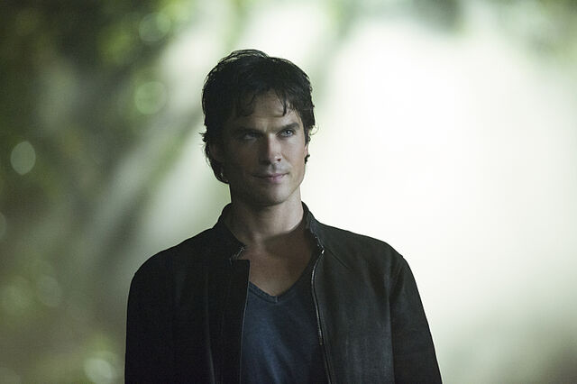 File:8x01 Hello Brother 7.jpg