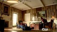 The Originals 2x11 - Producers' preview