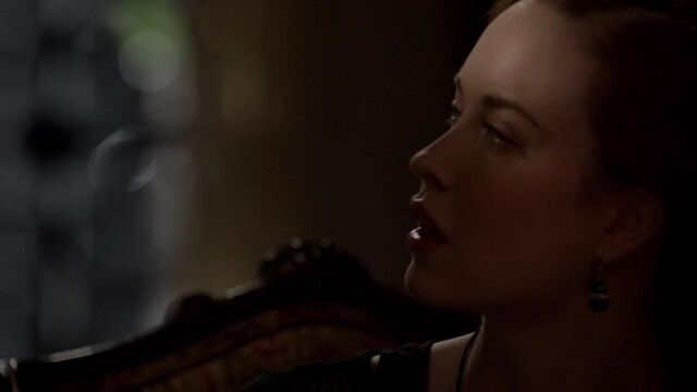 File:The Originals S01E21 mkv0249.jpg