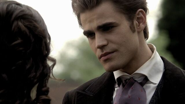 File:122VampireDiaries0196.jpg