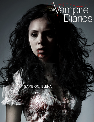 File:Season-4-poster-the-vampire-diaries-30909288-839-1079.png
