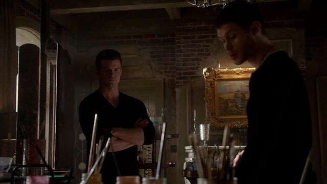 File:The Originals s01e17 HD1080p KISSTHEMGOODBYE NET 0792.jpg