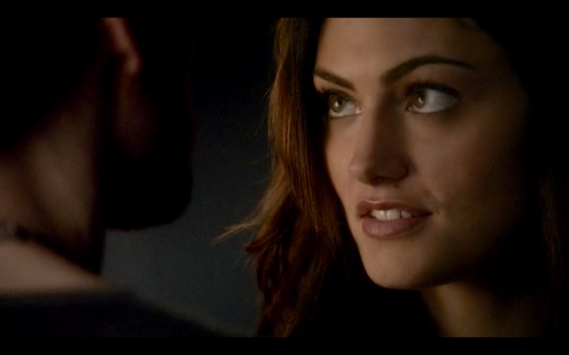 File:4x16-Klayley Flirting 5.png