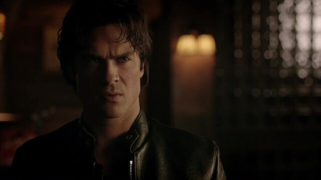 File:7X01-87-Damon.jpg