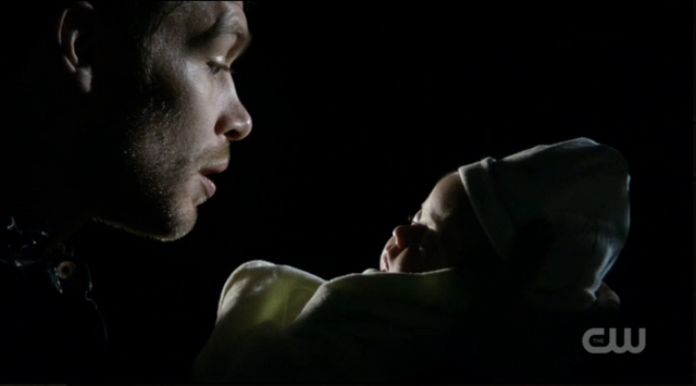 File:Capture-1x22-Klaus-et-Hope.png