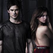 File:Damon and elena.png