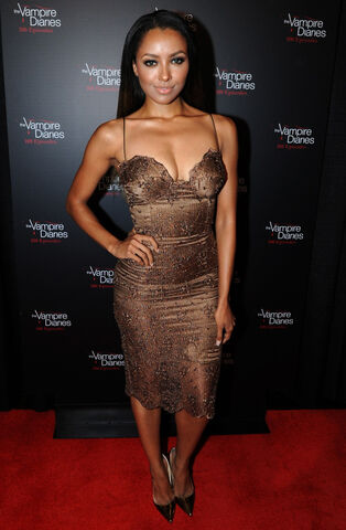 File:Kat Graham at The Vampire Diaries 100th Episode Party - 3.jpg