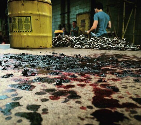 File:2016-08-05 Ian Somerhalder Michael Malarkey IInstagram.jpg