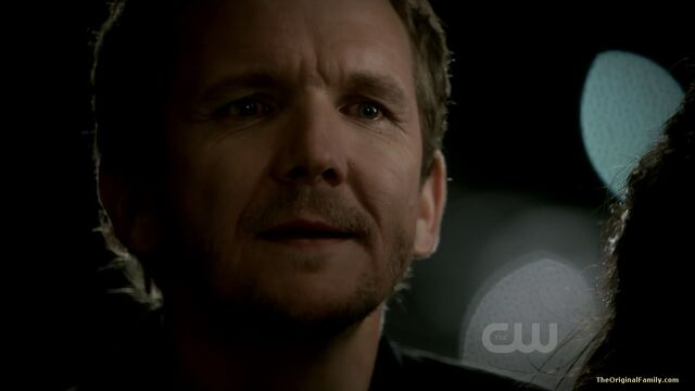 File:154-tvd-3x09-homecoming-theoriginalfamilycom.jpg