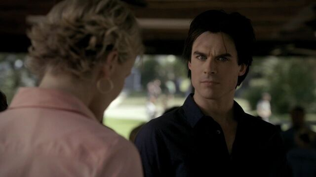 File:205VampireDiaries0537.jpg