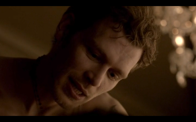 File:4x16-Klayley sex 9.png