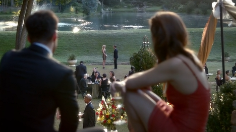 File:Caroline-Klaus-Hayley-and-Tyler-in-TVD-4x07-My-Brothers-Keeper.png
