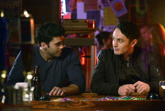 File:Josh-and-aiden-get-to-know-one-another-the-originals-s2e4.jpg
