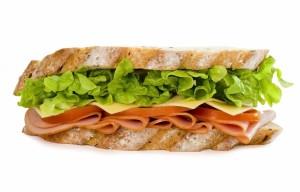 File:Sandwich1.jpg