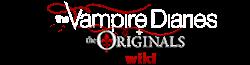 Wiki Vampirediaries