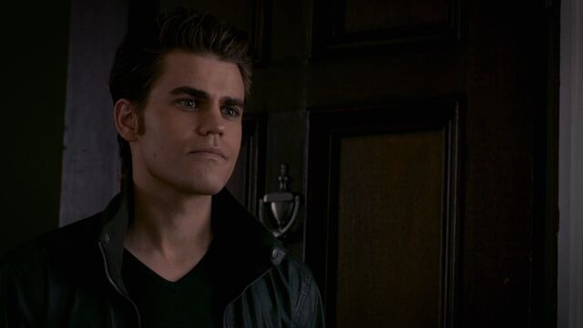 File:321VampireDiaries0408.jpg