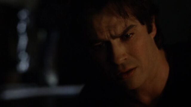 File:6X16-84-Damon.jpg