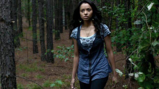 File:Bonnie - 1x09-1.jpg