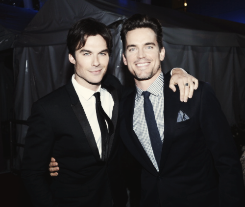 File:Ian-somerhalder-matt-bomer-peoples-choice.png