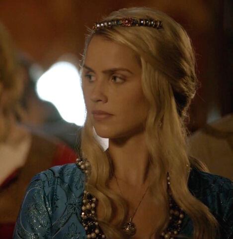 File:TO 301 Rebekah 5.jpg