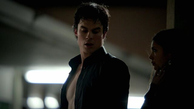 File:319VampireDiaries0948.jpg