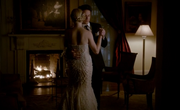 Caroline-and-Tyler-in-TVD-4 19-Pictures-of-You