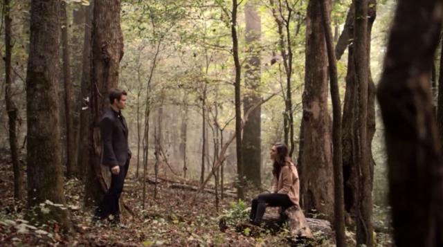 File:Elijah-Hayley-1x7...png