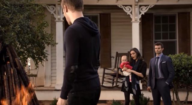 File:Klaus-Hope-Hayley and Elijah 2x09.png