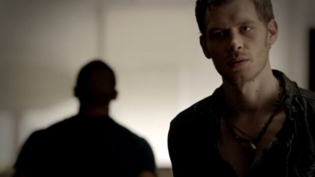 File:Klaus 15 TO 1x02.jpg