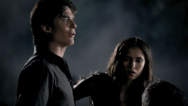File:305VampireDiaries0766.jpg