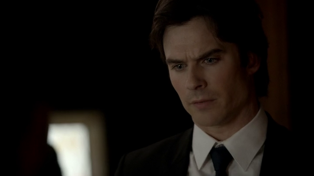 File:6X15-30-Damon.png