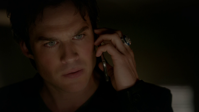 File:717-056-Damon.png