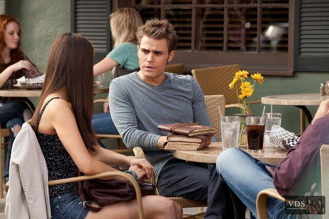File:Stefan-Elena-and Rick-Ghost-World.jpg