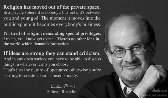 File:Salman rushdie on respecting religious beliefs by rationalhub-d5f7hij.png