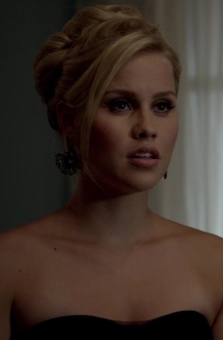 The Originals Rebekah Fashion The Originals But Rebekah