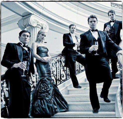 File:The Original Family.jpg