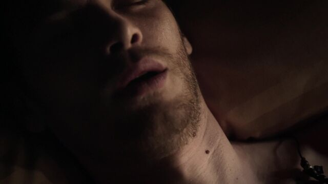 File:The Originals s01e15 HD1080p KISSTHEMGOODBYE NET 0106.jpg