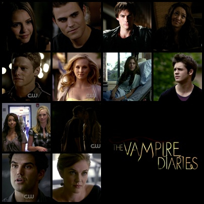 File:''The Vampire Diaries'' collage -).jpg