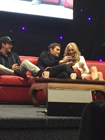File:2015 BMIF3 64 Michael-Trevino Paul-Wesley Candice-Accola.jpg