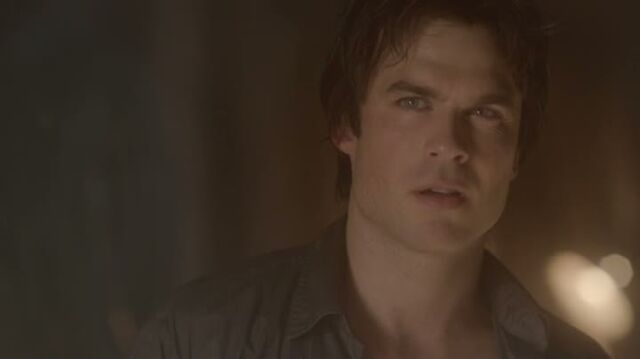 File:6X04-67-Damon.jpg