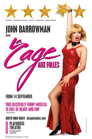 File:John Barrowman - La Cage Aux Folles.jpg