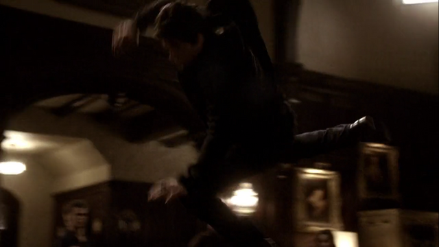 File:And throws Damon.PNG