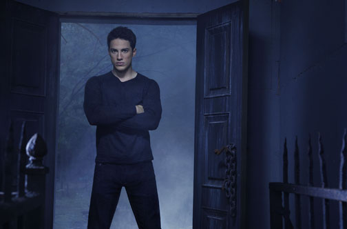 File:Michael-trevino-promotional-photo.jpg