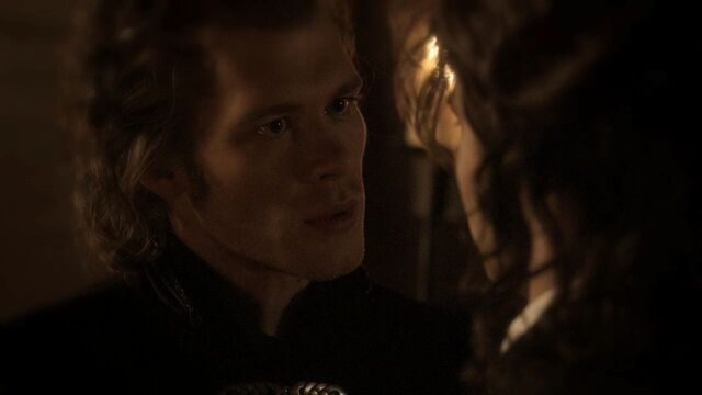 File:2x19-Klaus-klaus-and-elijah-26645184-1280-720.jpg