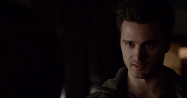 File:Enzo...5x21.png