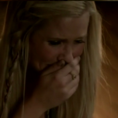 Rebekah's ring
