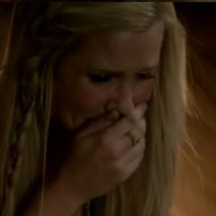 Rebekah's ring