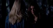 Caroline.Elena.5.20