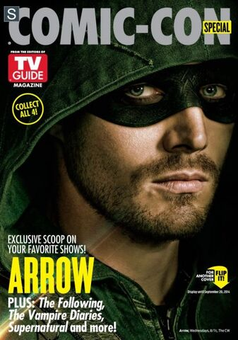 File:Comic-Con = Arrow.jpg
